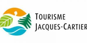 Tourisme Jacques Cartier