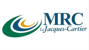 MRC de la Jacques-Cartier