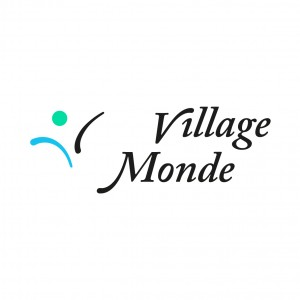 VillageMonde-LogoCarre