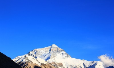 Everest (Parc national de Sagarmatha) picture
