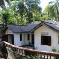 Polwaththa Homestays