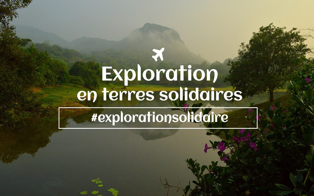 Explorationsolidaire